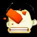 timpuk emoticon